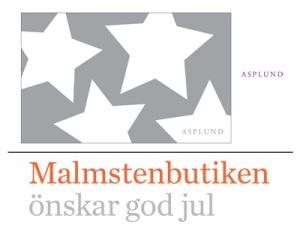 Asplund_Malmsten_jul2009