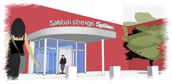 Sabbatsbergs_sjukhus_bild