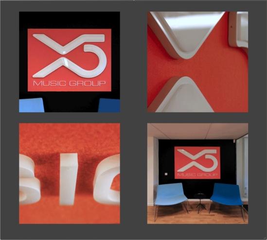 x5_akryl_clarex_receptionsskylt_skyltar