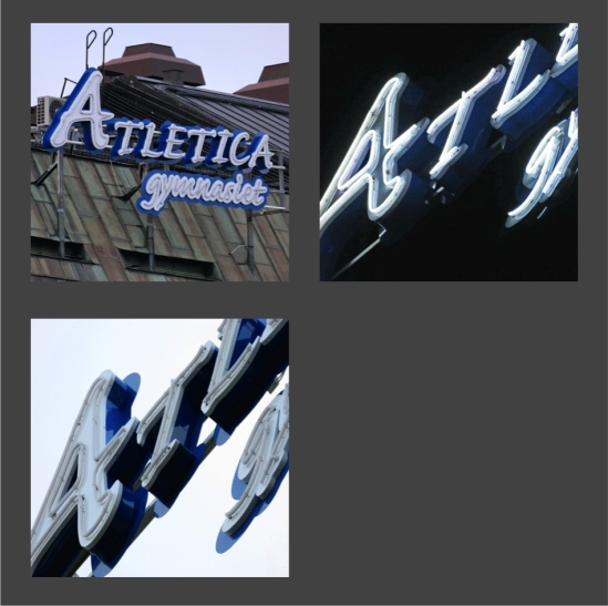 atletica_neon_skyltar_clarex