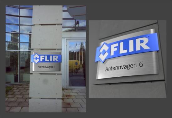 Flir_skyltar_fotomontage_clarex