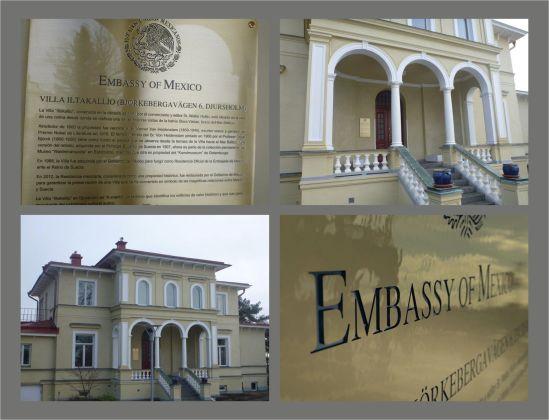 massingsskylt_mexikanska_ambassaden_skyltar_clarex