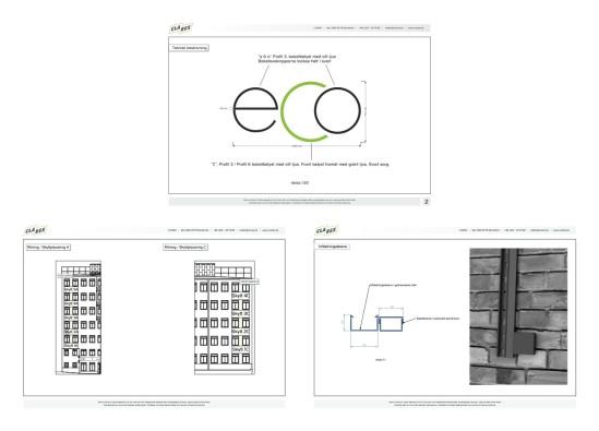 Eco_konsult_fasadskylt_Clarex
