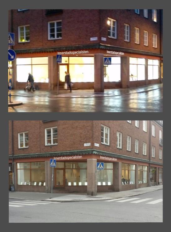 Clarex_skyltar_neonskylt_fasadskylt_profilskylt_skyltkoncept_skyltar i stockholm_skyltföretag_skyltning