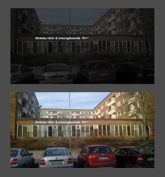 skyltar_skyltkoncept_skyltar i stockholm_skyltföretag_skyltning_Clarex_fasadskylt_skylt_profilskyltar_skylt_diodskyltar_diodskyltar