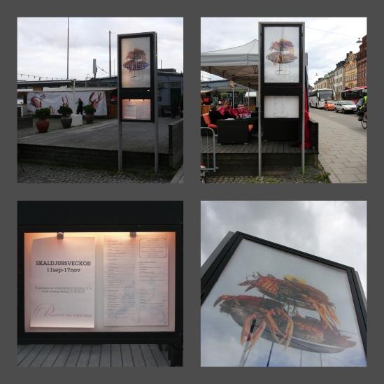 skyltar_fristående skylt_skyltkoncept_skyltar i stockholm_skyltföretag_skyltning_Clarex_informationsskylt_skylt_byggskylt_Pontus Pocket