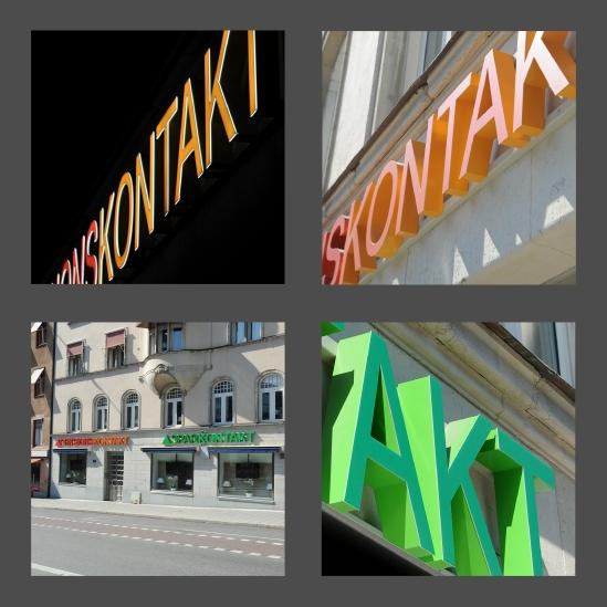 Clarex_skyltar_diodskylt_skyltkoncept_skyltar i stockholm_fasadskyltar_ljusskylt_