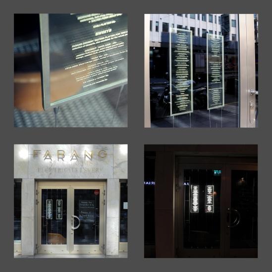 Skyltar_Clarex_informationsskyltar_informationstavla_menyskylt_företagsskyltar_skyltar i stockholm_akrylight_akrylskyltar_entréskylt_glasskyltar_farang