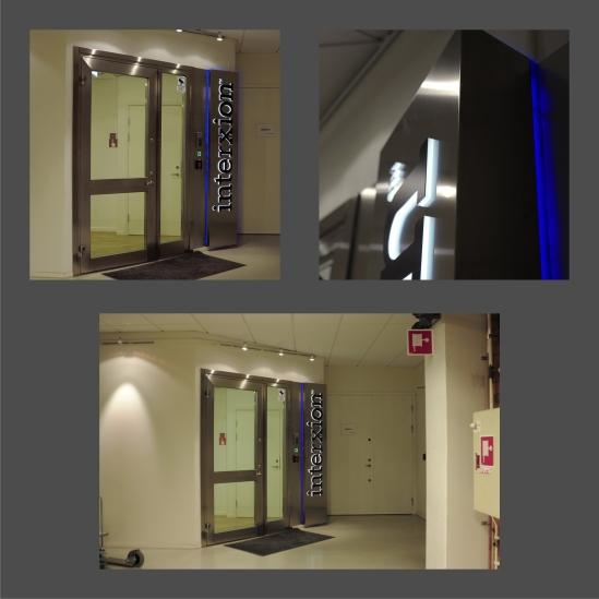 skyltar_clarex_informationsskyltar_skyltar i stockholm_akrylskyltar_metallskyltar_ljusskyltar_profil 10_