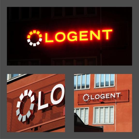 skyltar_clarex_logent_skyltar i stockholm_fasadskyltar_neonskyltar_ljusskyltar_profilskyltar_skyltkoncept