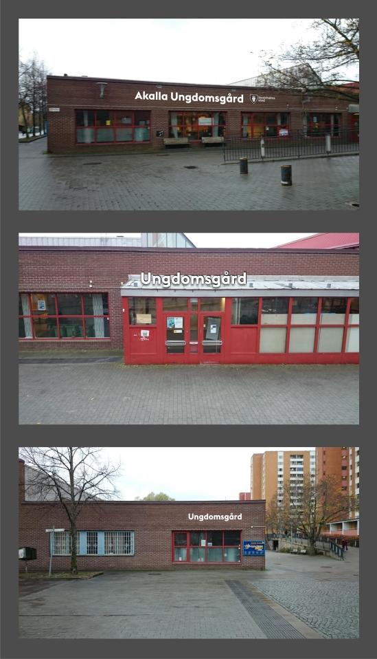 skyltar_clarex_fasadskyltar_skyltar i stockholm_diodskyltar_profilskyltar_skyltning