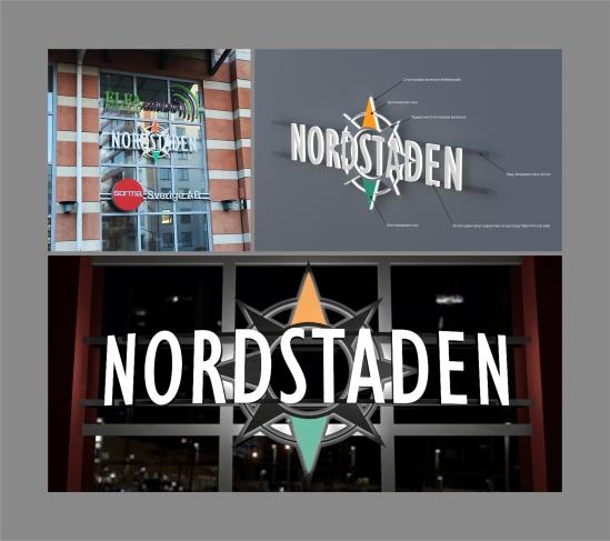 skyltar_clarex_nordstaden_skyltar i stockholm_skyltkoncept_fasadskyltar_ljusskyltar_ledskyltar