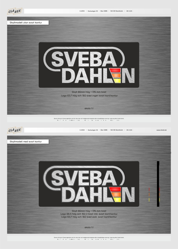 skyltar_clarex_skyltar i stockholm_skyltkoncept_skyltprototyper_produktskyltar