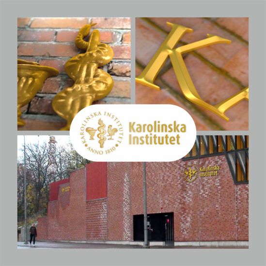 karolinska_institutet_3d_blogg_clarex