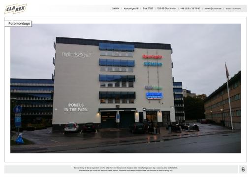 skyltar_clarex_skyltar i stockholm_skyltkoncept_fasadskyltar_ljusskyltar_ledskyltar_profilskyltar_skyltframtagning_skyltdesig