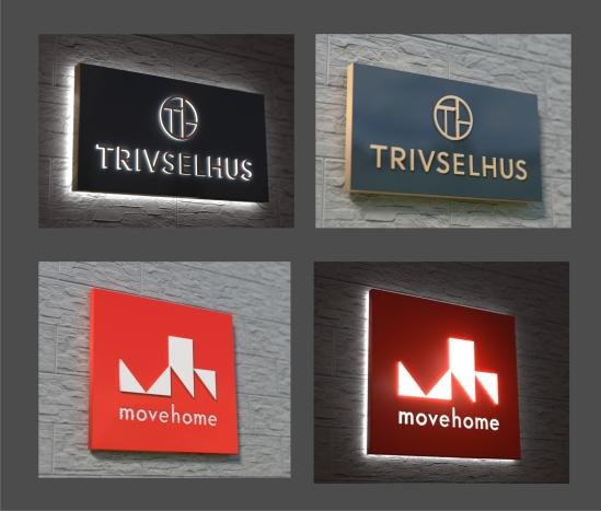 skyltar_clarex_skyltar i stockholm_skyltkoncept_fasadskyltar_ljusskyltar_ledskyltar_profilskyltar_skyltframtagning_skyltdesig_skyltprojekt