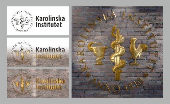 skyltar_clarex_skyltar i stockholm_skyltkoncept_fasadskyltar_profilskyltar_skyltframtagning_skyltdesign_3d skyltar_förgyllda skyltar