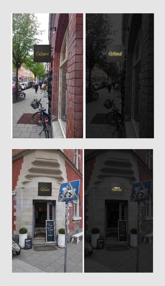 skyltar_clarex_skyltar i stockholm_skyltkoncept_fasadskyltar_profilskyltar_skyltframtagning_skyltdesign_ljusskyltar_