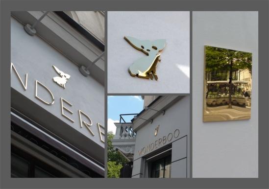 skyltar_clarex_skyltar i stockholm_skyltkoncept_fasadskyltar_legerade skyltar_wonderboo_