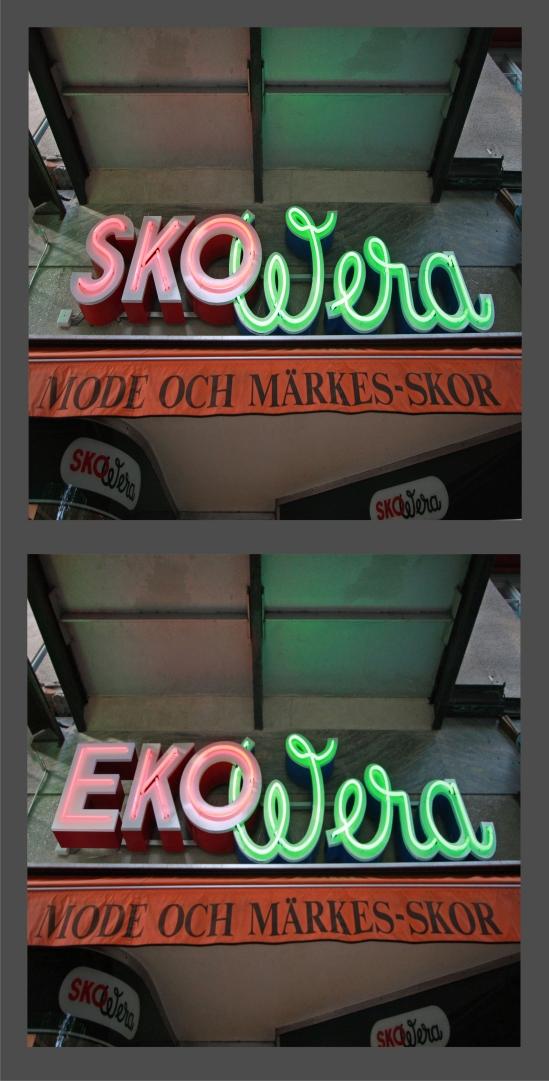 skyltar_clarex_skyltar i stockholm_skyltkoncept_fasadskyltar_profilskyltar_skyltframtagning_skyltdesign_neonskyltar_skyltrenovering_