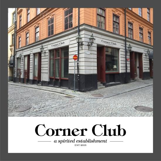 skyltar_clarex_skyltar i stockholm_skyltkoncept_fasadskyltar_skyltframtagning_skyltschabloner_barskyltar_restaurangskyltar_schablonering