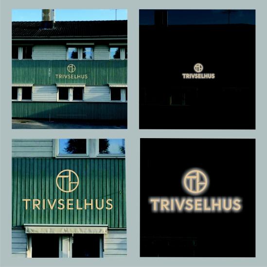 skyltar_clarex_skyltar i stockholm_fasadskyltar_metallskyltar_ljusskyltar_trivselhus_skyltkoncept_profilskyltar_skyltdesign