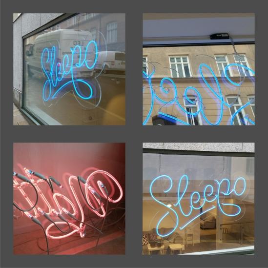 skyltar_clarex_skyltar i stockholm_skyltkoncept_neonskylt_sleepo_skyltframtagning_skyltdesign_ljusskyltar