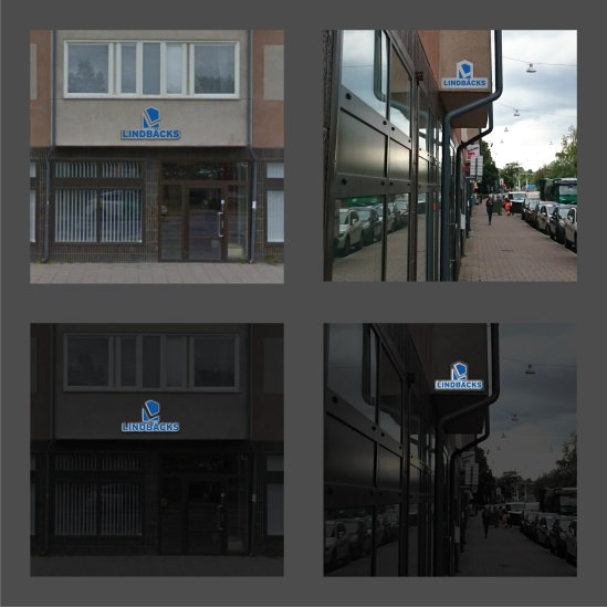 skyltar_clarex_skyltar i stockholm_fasadskyltar_metallskyltar_ljusskyltar_skyltkoncept_profilskyltar_skyltdesign