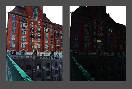 skyltar_clarex_skyltar i stockholm_fasadskyltar_ljusskyltar_skyltkoncept_profilskyltar