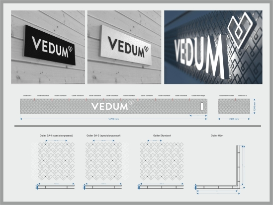 skyltar_clarex_skyltar i stockholm_skyltkoncept_fasadskyltar_upphandlingsunderlag_profilskyltar_skyltprototyper_visualiseringar av skyltar_