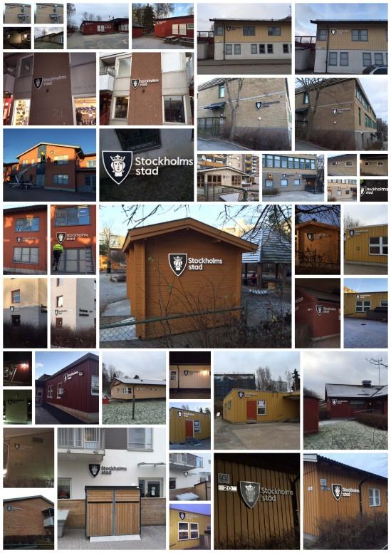profil_00_profil_06_Fasadskyltar_diodskyltar_Stockholm_Stad_Clarex_skyltar