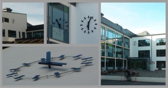 skyltar_clarex_skyltar i stockholm_fasadskyltar_fasadur_ljusskyltar_