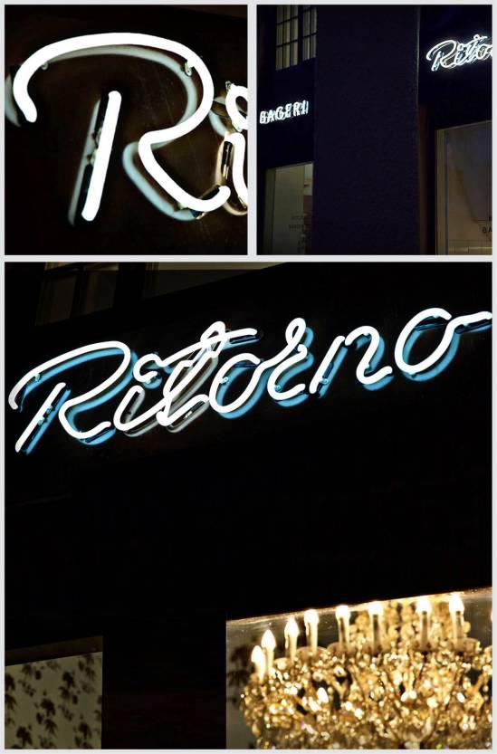 Ritorno Clarex Neon Exklusiv_skylt skyltar_i_stockholm Neonskylt Neon_Skylt Fasadskylt Ljusskylt väggskylt exteriör_skylt WordPress
