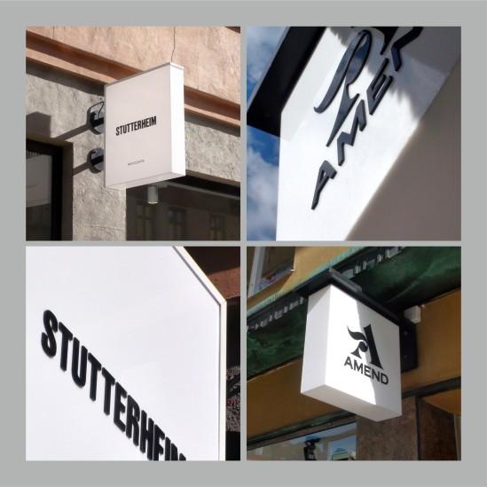 clarex_skyltar_amend_stutterheim_skyltar i stockholm_ljusskyltar_fasadskyltar_diodskyltar_skyltdesign