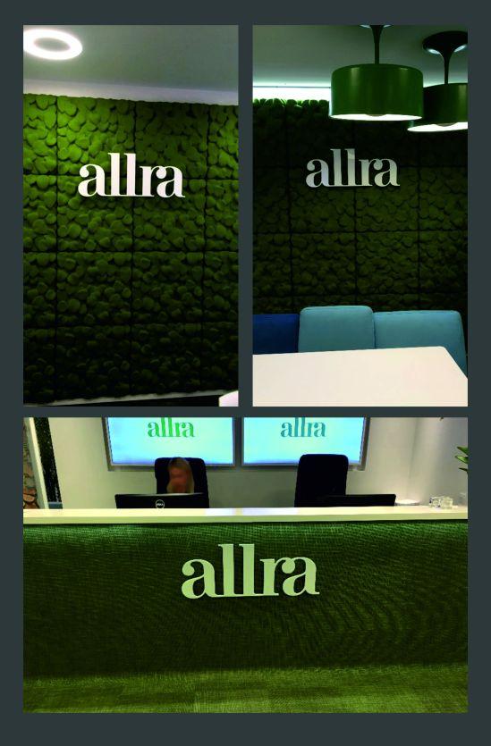 skyltar_clarex_skyltar i stockholm_skyltkoncept_akrylskyltar_receptionsskyltar_skyltdesign