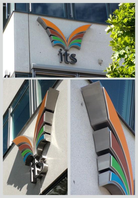 clarex_skyltar i stockholm_skyltar_fasadskyltar_diodskyltar_skyltdesign_its