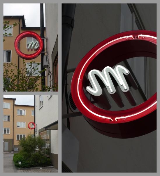 neonskylt_clarex_skyltar_skyltar-i-stockholm_fasadskyltar_skyltdesign