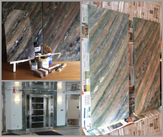 clarex_skyltar_skyltar-i-stockholm_marmorerade-skyltar_fastighetsregister_skyltkoncept_skyltdesign