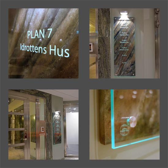 marmorerade-skyltar_clarex_skyltar_skyltar-i-stockholm_fastighetsregister_skyltkoncept_skyltdesign