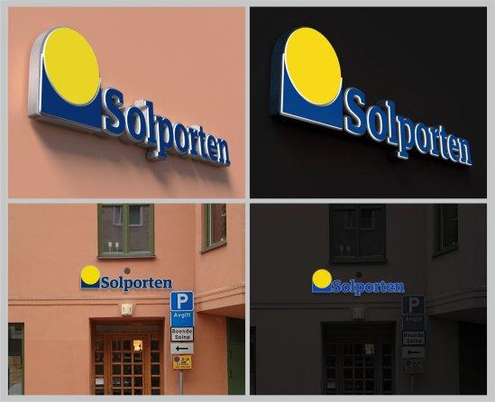 solporten_clarex_skyltar_skyltforetag_skyltar-i-stockholm_fasadskylt