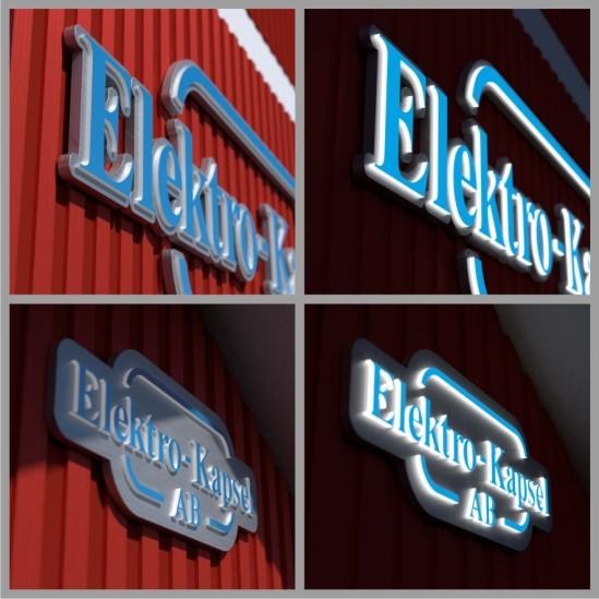 fasadskyltar_clarex_skyltar_skyltar-i-stockholm_diodskyltar_-jarbo-elektro-kapsel_ljusskyltar