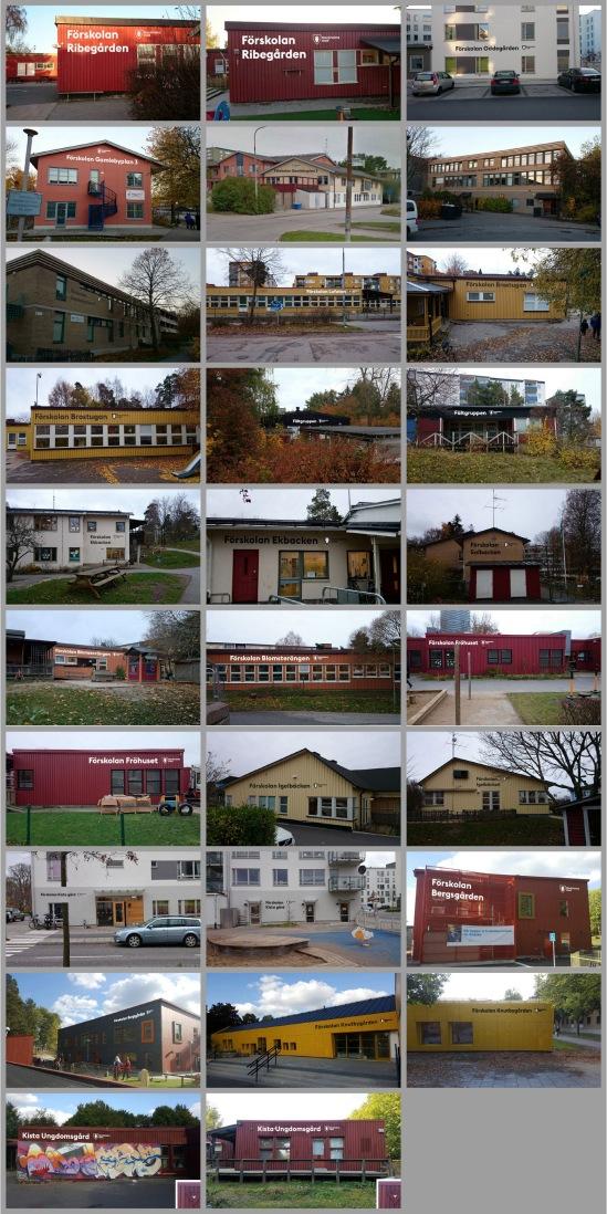 fasadskyltar_rinkebykista_skyltar_skyltar-i-stockholm_clarex_upphandling-skyltar_skyltforetag_ljusskyltar