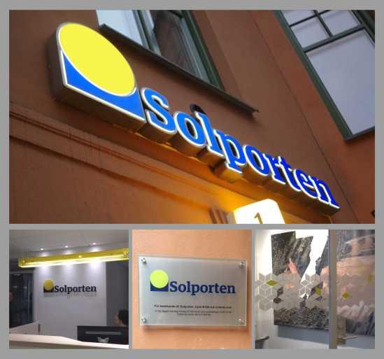 clarex_fasadskylt_skyltar_skyltar-i-stockholm_glasskyltat_receptionsskylt_skyltkoncept_solporten