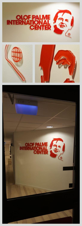 clarex-skyltar-skyltar_i_stockholm-receptionsskylt-akrylskylt-interior_skylt-premiumskylt-vaggskylt-wordpress