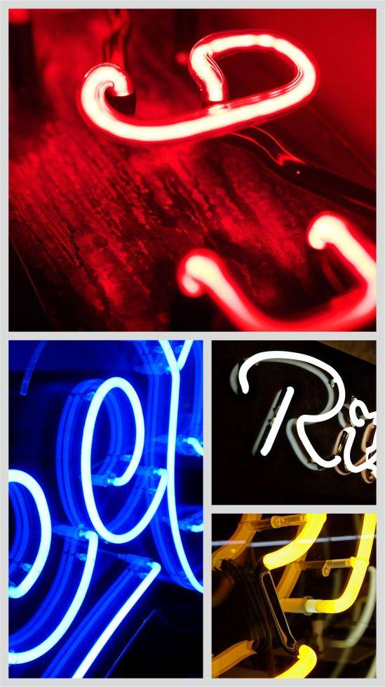 Clarex Neon Exklusiv_skylt skyltar_i_stockholm Neonskylt Neon_Skylt Fasadskylt Ljusskylt väggskylt Barskylt WordPress
